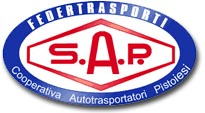 logo www.saptrasporti.it